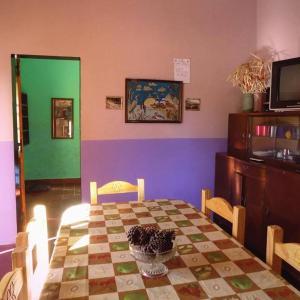 Hotelfoto's: La Vieja Casona, Villa Larca