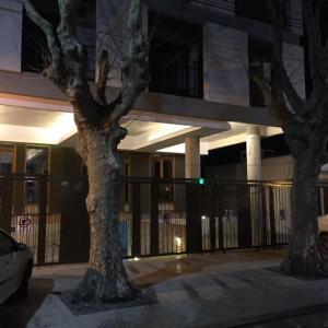 Foto Hotel: Studio 44, Belén de Escobar