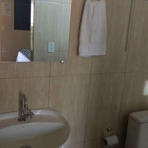 Hotel Pictures: Hotel Victor, Santa Adélia