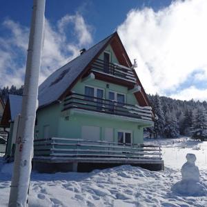 Fotos de l'hotel: Kuca Sušić, Kupres