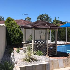 Foto Hotel: Blue Lake Family Retreat, Perth