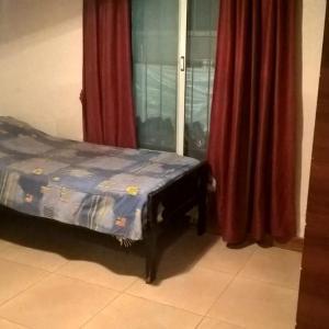 Zdjęcia hotelu: Casa Cayón, Cafayate