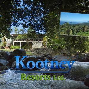 Hotel Pictures: Kootney Resorts, Portsmouth