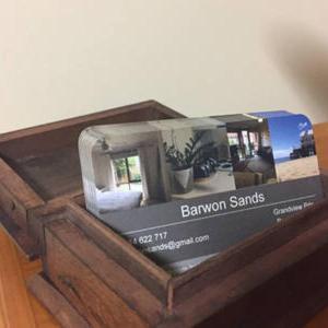 ホテル写真: Barwon Sands, Barwon Heads