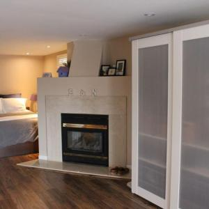 Hotel Pictures: Caledon 1 bedroom apartment, Caledon