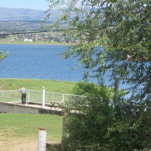 Hotel Pictures: Lago Los Molinos, Villa Ciudad de America