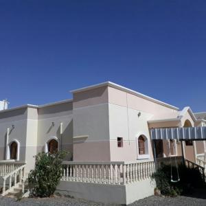 Hotel Pictures: Al KHANJARI, Jalan Bani Buhassan