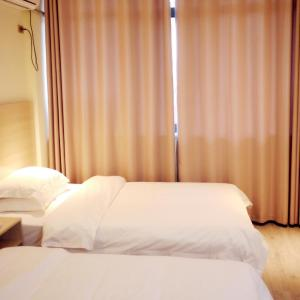 Hotel Pictures: Up Hotel, Shiyan