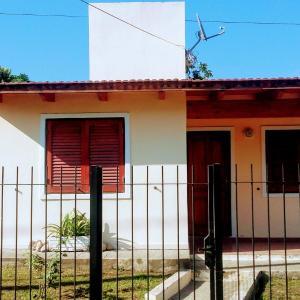 Hotellbilder: Doña Caro, Villa Carlos Paz