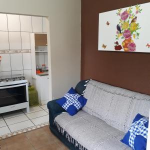 Hotel Pictures: Casa, Passo De Torres