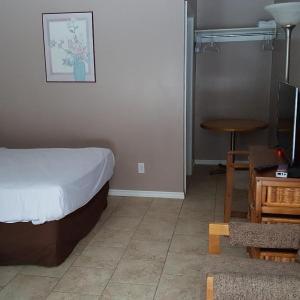 Hotel Pictures: Silver Sand Resort, Ravensworth