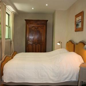 Hotel Pictures: Allée du Bois, Sautron