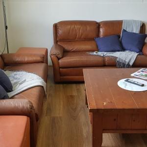 Hotelbilleder: Irrawang Travellers Rest, Gloucester