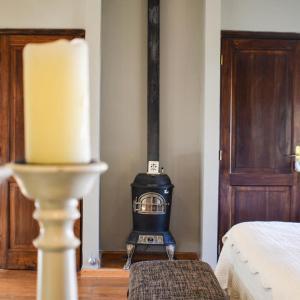 Hotellikuvia: Departamento en Yerba Buena con Vista a Los Cerros, Yerba Buena