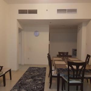 Hotelbilder: One Bedroom Apartment - Ajman Tower, Ajman