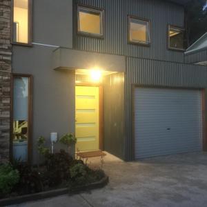 Hotelfoto's: Tangles, Ballarat
