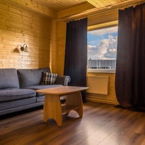 Hotel Pictures: Manderley, Tartu