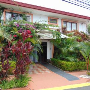 Hotelfoto's: Casa Lima B&B, San José