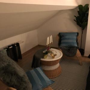 Fotografie hotelů: Feel@home6, Gent