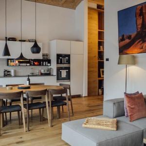 Hotel Pictures: Chesa Forma, Arosa