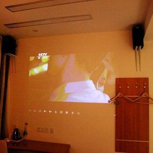 Hotel Pictures: Thank Inn Chain Hotel Hebei Langfang Xianghe Furniture Square Xinkai Street, Xianghe