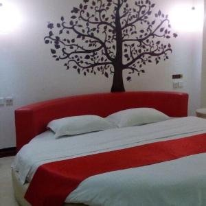 Hotel Pictures: Thank Inn Chain Hotel Shandong Feicheng Xincheng Road, Feicheng