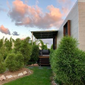 Fotos do Hotel: Studio Suite @ Bamboo Park, Valdora