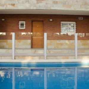 ホテル写真: Agostina's, バレリア・デル・マール