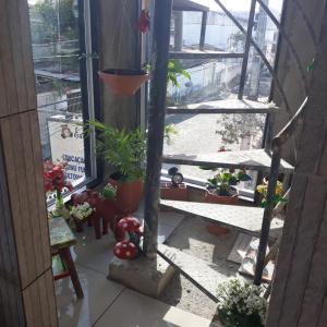 Hotel Pictures: fatima silva, Camaragibe