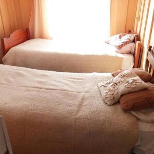 Hotel Pictures: Heidiland, Ancud