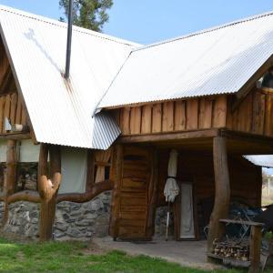 Hotellbilder: villa duende, Villa Los Molinos