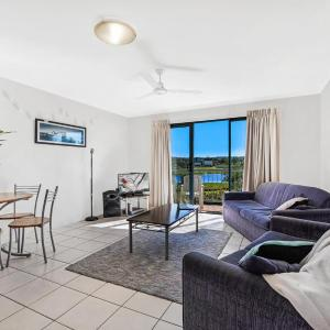 Fotografie hotelů: Uni Sunshine Coast Accomm, Tanawha