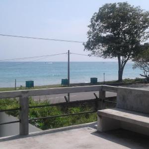 Fotos de l'hotel: Sujeeyoga4, Weligama