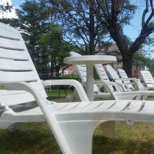 Hotelbilder: Hotel del Valle, Villa Icho Cruz