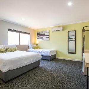 Fotos del hotel: Blue Cattle Dog Hotel, Rooty Hill