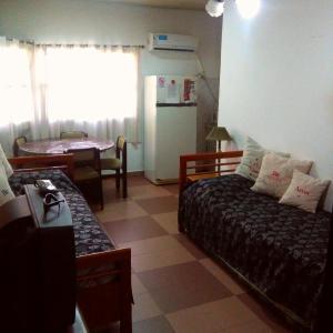 Hotellbilder: Las Binnas depto, Concepción del Uruguay