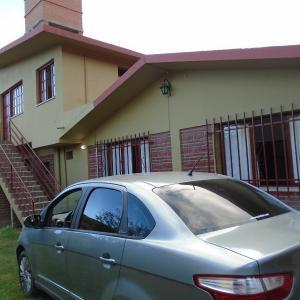 Hotellikuvia: Posada Rivera, San Salvador de Jujuy