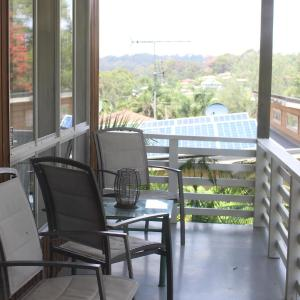 Hotelfoto's: Cozy on Catalina Pet Friendly!, Sunshine Bay