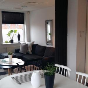 Hotel Pictures: Altwell Logi, Bindslev