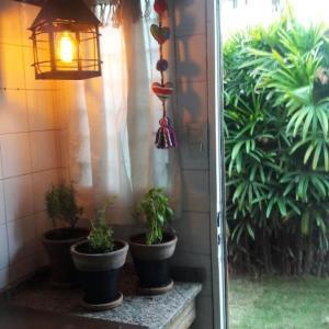 Fotografie hotelů: Casita Ruma, Cordoba