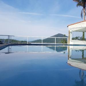 Hotelbilder: Pousada Lugalindo, Angra dos Reis