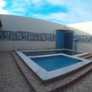 Hotel Pictures: Casa Duplex Barra de Sao Miguel, Barra de São Miguel