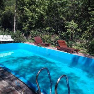 酒店图片: NUNA HUASI, Los Cardales