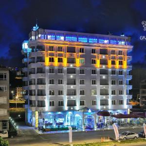 Hotelbilder: Grand Atakum Hotel, Samsun