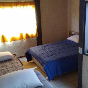 Fotos de l'hotel: El coonde, Villa Marini