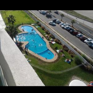 Hotelbilleder: Departamento Av Costanera Coquimbo, Coquimbo