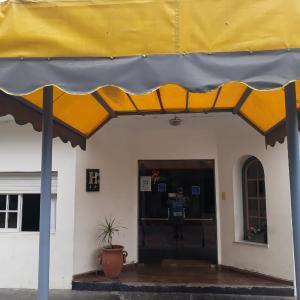 Hotellbilder: hotel del sol, San Carlos de Bolívar