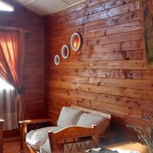 Фотографии отеля: Casa en Frutillar, un paraiso en el Sur de Chile, Frutillar