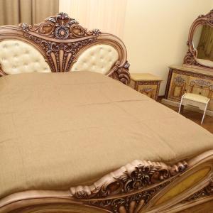 Hotelbilder: IJEVAN GOLDEN resort, Ijevan