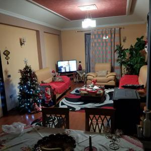 Photos de l'hôtel: Homestay, Korçë